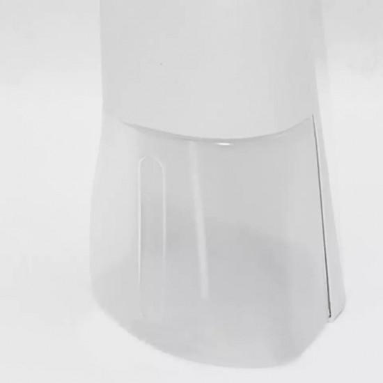 Dozator Sapun lichid cu senzor de miscare