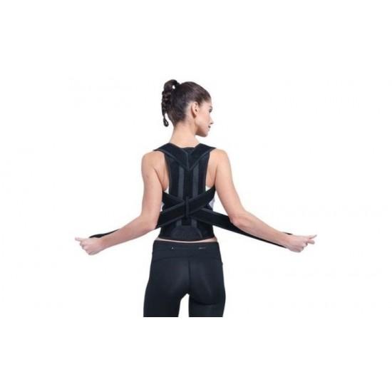 Corector postura pentru spate