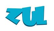 www.zul.ro