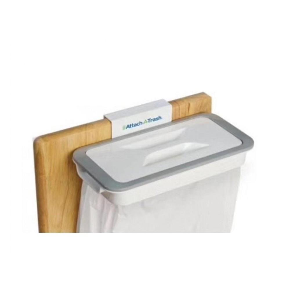 utilizarea sacului de gunoi pierde în greutate)